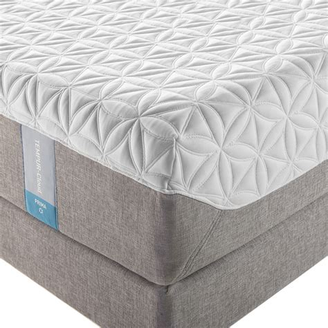 tempur pedic cloud prima reviews tempur pedic tempur cloud prima split california king