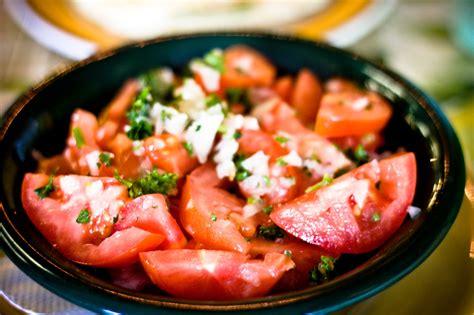 chili cuisine la quatrieme gourmande recipes cooking photography chilean food