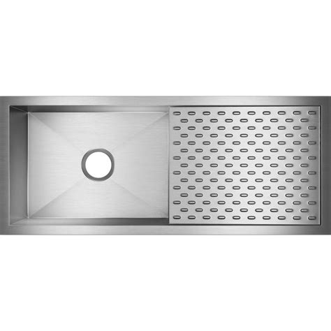 undermount kitchen sink with drainboard kitchen trendy kitchen design with fresh drainboard sink
