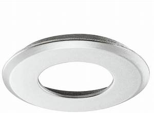 Recessed Mount Trim Ring , for Loox LED 2040 - in the
