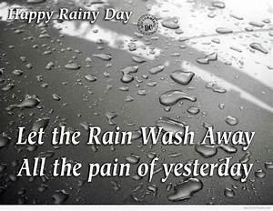 Pics Of Rainy Day For Fb - impremedia.net