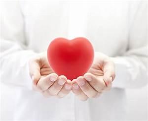 Alternative heart disease treatment, Best way to lower ...  Heart