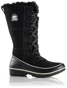 womens winter boots in canada sorel 39 s tivoli high ii boot canada best price guaranteed