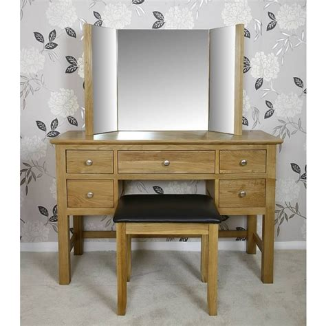 Glenmore Oak Dressing Table And Mirror Set  Best Price. Standing Portable Desk. Staples Black Desk. Alera Desk. Weathered Grey Coffee Table. Ikea L Shape Desk. Help Desk Software Reviews. Front Desk Hotel Resume. Play Tables For Toddlers