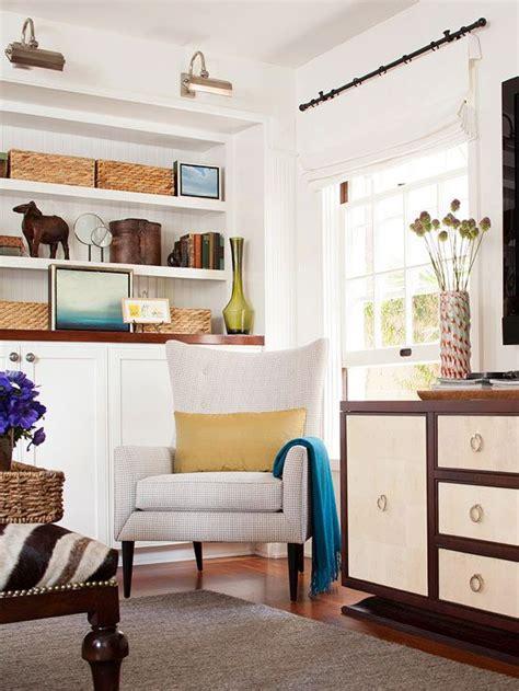 2219 Best Smart Storage Solutions Images On Pinterest