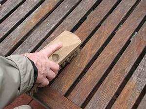 Grünspan Entfernen Holz : wdr 4 ~ Lizthompson.info Haus und Dekorationen