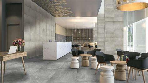 icon italian floor wall tile bv tile  stone
