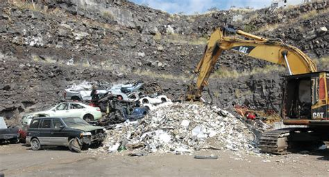 Time Frame In Abandoned Vehicle Bill Raises Concern