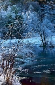 Nagano Japan Winter