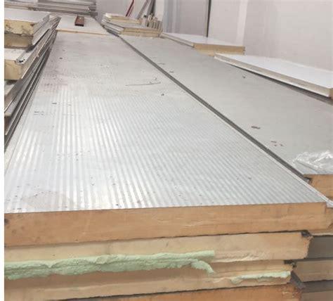kingspan insulated cladding sheets  farming forum