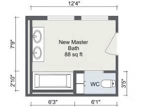 top photos ideas for room floor plan template 2d floor plans roomsketcher