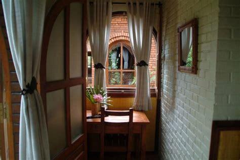 les chambres du voyageur antsirabe chambres du voyageur b b antsirabe madagascar voir