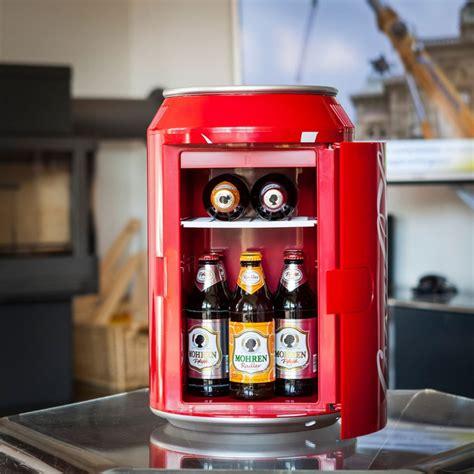 mini frigo chambre quelques bonnes raisons d 39 acheter un mini frigo on
