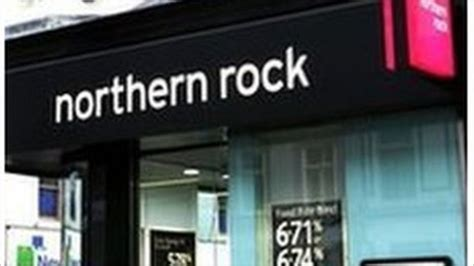 Northern Rock 'bad Bank' Repays £2bn Of Government Loan. What Does Call Forwarding Do. U Verse Internet Speeds Trash Pickup Brooklyn. Medical Alert System With Fall Detection. Best Mba Programs In Usa Degree Of Psychology. San Luis Obispo Dui Attorney. Insurance License Indiana Banks In Ogden Utah. Auto Insurance San Jose Ca Cheap Stock Prices. How To Pronounce H In Spanish
