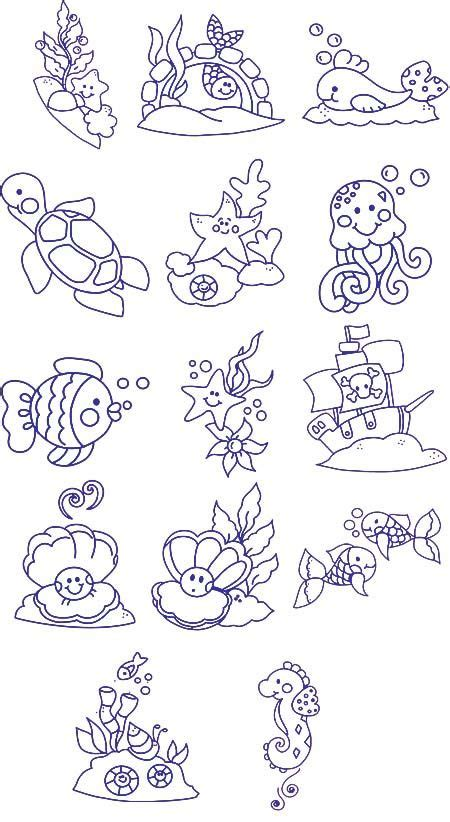 embroidery designs sweet embroidery designs index