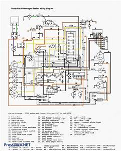 Alfa Romeo 147 Radio Wiring Diagram