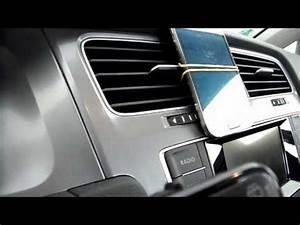 Auto Spachteln Selber Machen : diy handyhalter f rs auto selber machen in 60 sekunden ~ Lizthompson.info Haus und Dekorationen