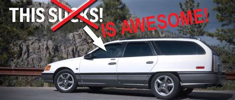 Why Are Sleepers Called Sleepers by 3 Reasons Why Owning A Sleeper Car Is Awesome