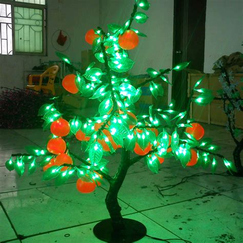 best artificial christmas trees with led lights popular artificial christmas trees with led lights buy