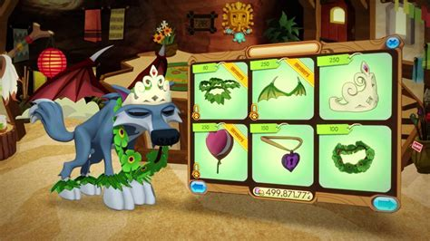 Animal Jam Wallpaper Codes - animal jam login codes national geographic animal jam