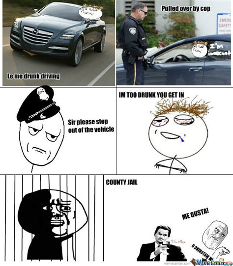 Drunk Driving Meme - pin images of drunk driving meme center wallpaper on pinterest