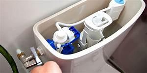 Changer Chasse D Eau : r parer une chasse d eau ~ Dailycaller-alerts.com Idées de Décoration