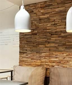 Holzpaneele Wand Landhaus : die besten 25 holzverkleidung innen ideen auf pinterest altholz innenausbau holzfliesen ~ Sanjose-hotels-ca.com Haus und Dekorationen