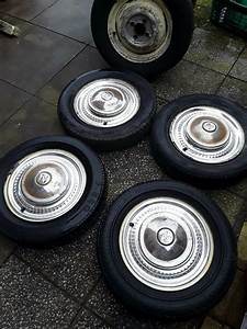 Morris Minor Wheels  Tyres  Trims And Hubcaps