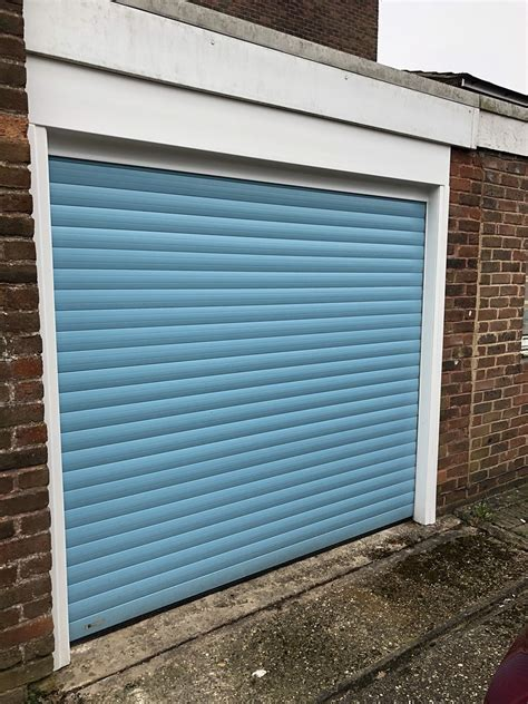 south east garage doors garage door repairs
