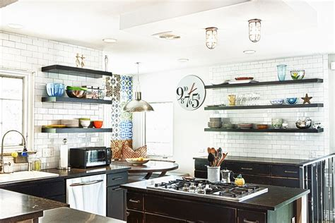 eclectic kitchen ideas 54 grand eclectic kitchen designs