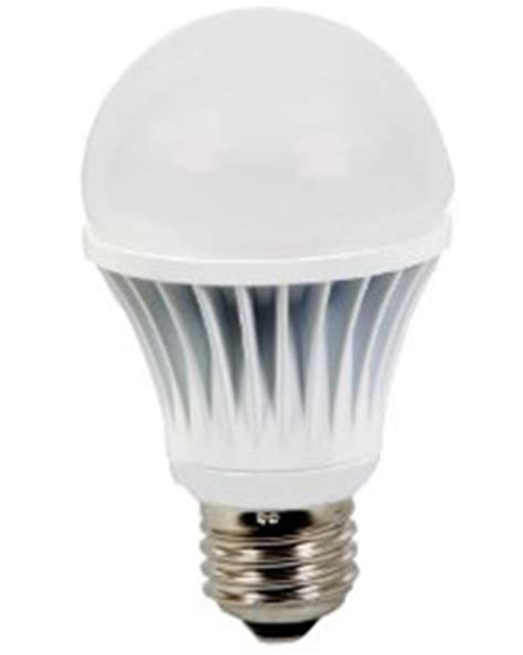 led lighting led light bulb advantages premier lighting