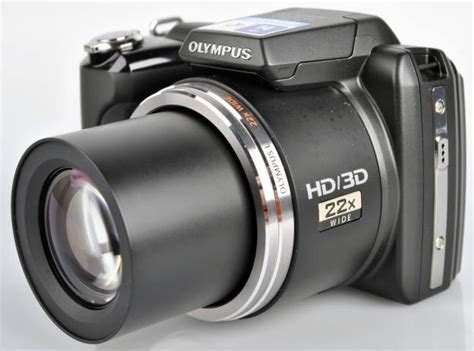 Professional Digital Cameras  Professional Digital Camera