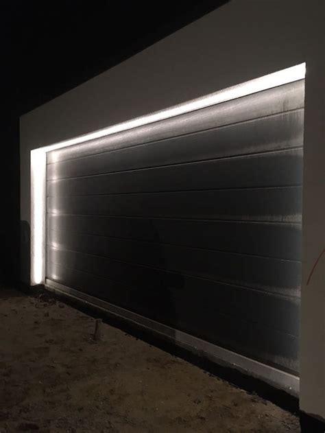 Aussenbeleuchtung » Planergruppe Licht Lichtplanung