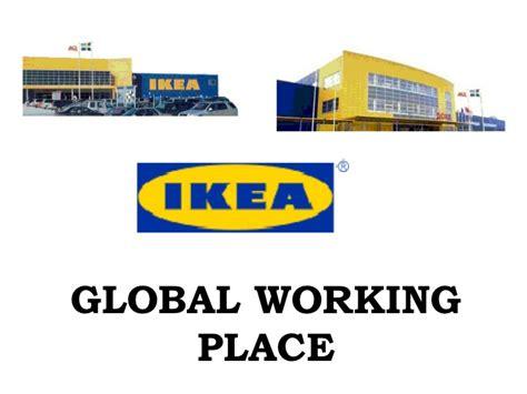ikea globe l ikea global culture