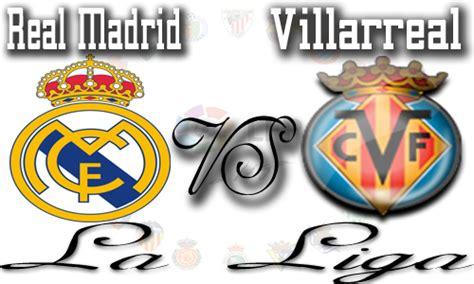 jyxuvawaky: real madrid vs barcelona copa del rey live