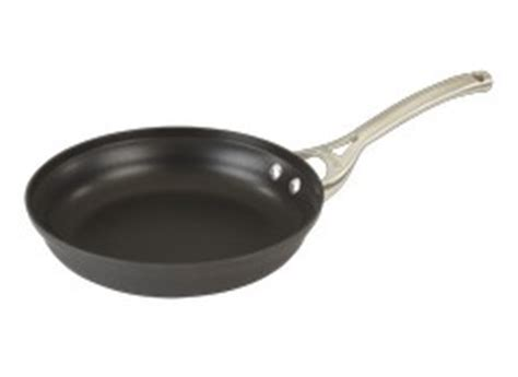 kitchen cookware reviews consumer reports