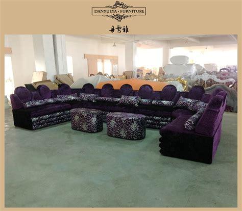 Arabian Sofas by Moroccan Wholesale Arablic Majilis Sofa Buy Fabric