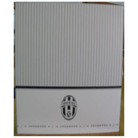 Fc Cornici by Cornice Juventus