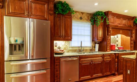cambridge angels pro cabinetry