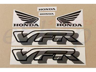 vfr 750 1994 1997 set 3 eshop stickers
