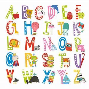 my awesome alphabet book and canvas make believe ideas uk With alphabet letter books