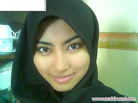 صور سكس شرموطة بنوتة محجبة اول مرة تتناك محارم عربي | CLOUDY GIRL PICS