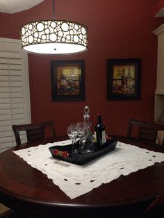 wine colored kitchen 1000 images about kitchen dining painting ideas for 1111