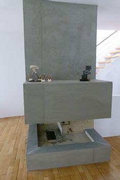 wandgestaltung betonoptik 1000 images about betonoptik zur wandgestaltung on wands concrete bathroom and