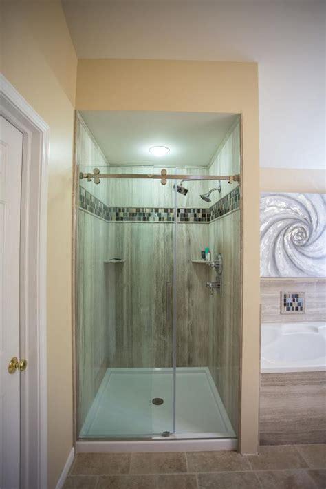 bath  complete bathroom remodeler grand rapids mi
