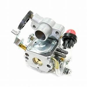 22fc1dc7c5a Reglage Carburateur Tronconneuse Mc Culloch. carburateur tron ...