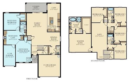 country floor plans country club floor plans at chions gate orlando florida