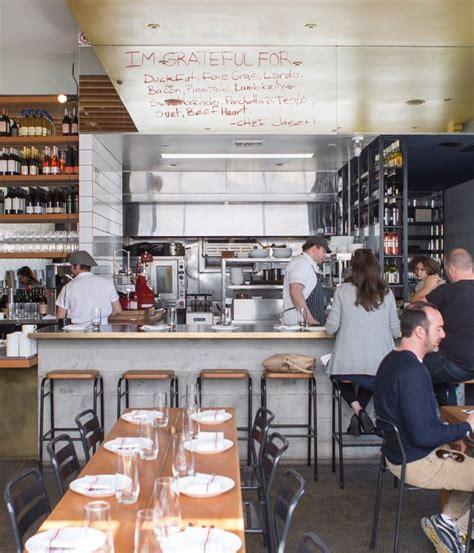 kitchen restaurant design small space cafe restaurant restaurant nominee superba 2500