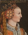 Clemence of Austria - Wikipedia