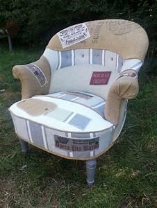 Les 25 meilleures idees de la categorie fauteuil crapaud for Tapisser fauteuil crapaud